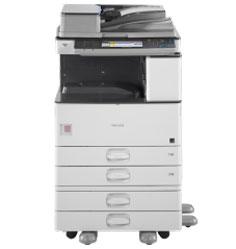 Máy photocopy Ricoh aficio-mp-3352-2