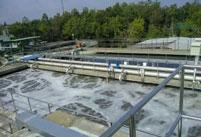 Hệ thống xử lý nước nước thải