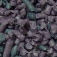 Hạt nhựa LDPE tái sinh