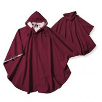 áo đi mưa
