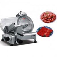 Máy thái thịt - ES 250
