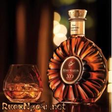 Cognac Remy Martin XO 70cl
