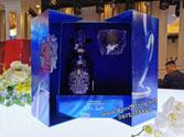 Rượu Chivas Regal 18YO Blue