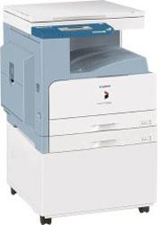 Máy Photocopy Canon IR 2022N