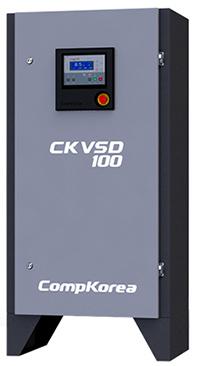 Máy nén khí CKVSD