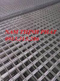 Lưới kim loại