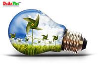 Tư vấn nguồn đâu tư môi trường
