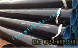 Thép ống đúc phi-140_s907