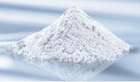 Bột đá Cacium Carbonte siêu mịn