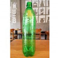 Chai nước ngọt 15L