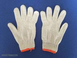 Găng tay sợi 40k10