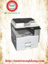 Máy photocopy Ricoh Aficio mp 2001