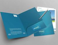 Bìa hồ sơ
