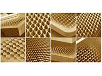 Giấy tổ ong