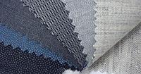 Mex vải