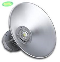 LED chiếu sáng nhà xưởng