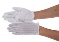 Găng tay phòng sạch