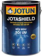Jotashield Bền Màu Tối Ưu 1L