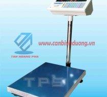 Cân bàn điện tử 300 A9