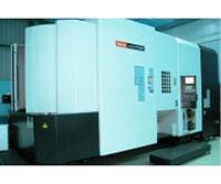 Gia công chi tiết CNC