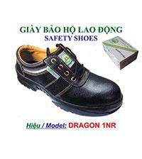 Giày Dragon