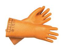 Găng tay cách điện