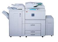 Máy Photocopy Ricoh mới