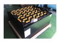 ắc quy xe nâng VCES800-48