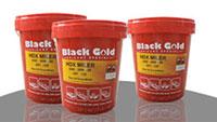 Dầu nhớt Black Gold