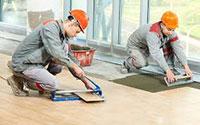 Dịch vụ sửa chữa công trình