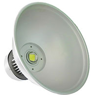 Đèn LED nhà xưởng