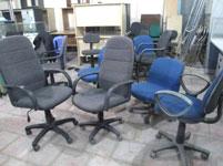 Thu mua bàn ghế văn phòng