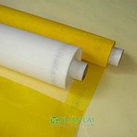 Vải lọc sơn công nghiệp