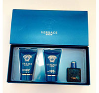 Nước hoa Versace Eros