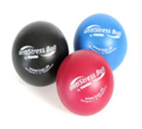 Togu anti Stress ball 65cm