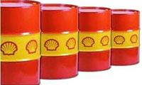 Dầu máy biến thế Shell
