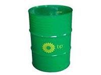 Dầu động cơ công nghiệp BP
