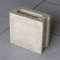 Gạch Block Demi