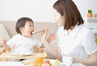 Dịch vụ chăm sóc trẻ em
