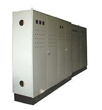 Vỏ tủ điện MSB