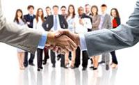Tư vấn chuyển đổi loại hình kinh doanh