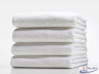 Khăn tắm xuất khẩu