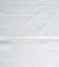 Khăn tay xuất khẩu