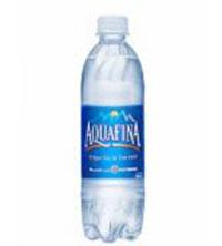 Bình nước tinh khiết Aquafina 5l