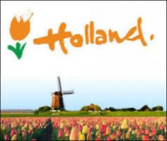 Dịch thuật tiếng Hà Lan