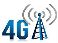 Mạng viễn thông 4G