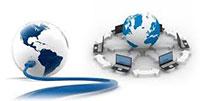 Dịch vụ Internet