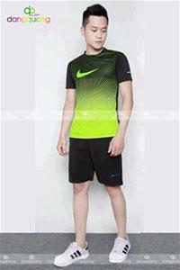 In áo thể thao 2