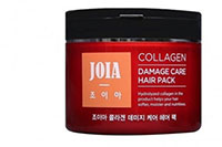 Kem ủ tóc Joia Collagen