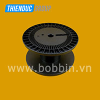 Bobbin/Reel P300 to P500